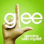 S01E09 - 01 - Dancing With Myself - 02