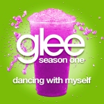 S01E09 - 01 - Dancing With Myself - 03