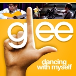 S01E09 - 01 - Dancing With Myself - 04