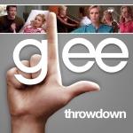 S01E07 – 00 – Throwdown –04