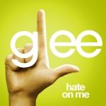 S01E07 – 01 – Hate On Me –02
