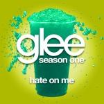 S01E07 – 01 – Hate On Me –03