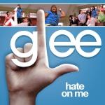 S01E07 – 01 – Hate On Me –04