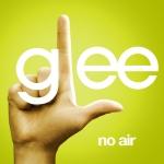 S01E07 – 02 – No Air –02