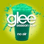 S01E07 – 02 – No Air –03