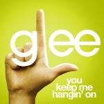 S01E07 – 03 – You Keep Me Hangin' On –02