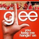 S01E07 – 03 – You Keep Me Hangin' On –04