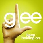 S01E07 – 04 – Keep Holding On –02