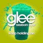 S01E07 – 04 – Keep Holding On –03