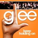 S01E07 – 04 – Keep Holding On –04