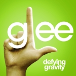 S01E09 - 02 - Defying Gravity - 02