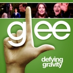 S01E09 - 02 - Defying Gravity - 04