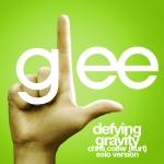 S01E09 – 04 – Defying Gravity (Kurt) –02
