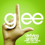 S01E09 - 04 - Defying Gravity (Kurt) - 02