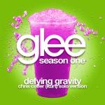 S01E09 – 04 – Defying Gravity (Kurt) –03
