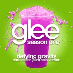 S01E09 - 04 - Defying Gravity (Kurt) - 03