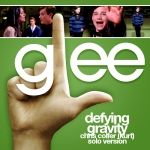 S01E09 - 04 - Defying Gravity (Kurt) - 04