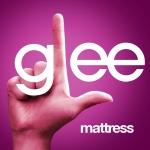 S01E12 – 00 – Mattress –02