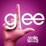 S01E12 – 01 – Smile Lily Allen –02