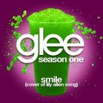 S01E12 – 01 – Smile Lily Allen –03