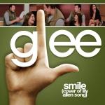 S01E12 – 01 – Smile Lily Allen –04