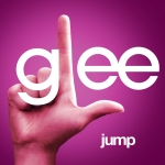 S01E12 – 02 – Jump –02