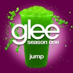 S01E12 – 02 – Jump –03