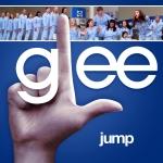 S01E12 – 02 – Jump –04