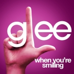 S01E12 – 04 – When You're Smiling –02