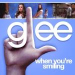 S01E12 – 04 – When You're Smiling –04