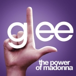 S01E15 - 00 - The Power Of Madonna - 02