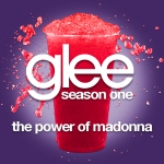 S01E15 - 00 - The Power Of Madonna - 03