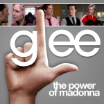 S01E15 - 00 - The Power Of Madonna - 04