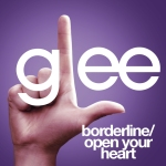 S01E15 - 02 - Borderline - Open Your Heart - 02