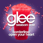 S01E15 - 02 - Borderline - Open Your Heart - 03