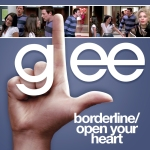 S01E15 - 02 - Borderline - Open Your Heart - 04