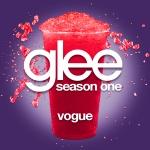 S01E15 – 03 – Vogue –03