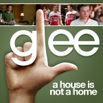 S01E16 - 02 - A House Is Not A Home - 04