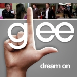 S01E19 - 00 - Dream On - 04