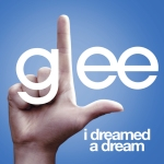 S01E19 - 03 - I Dreamed A Dream - 02