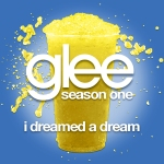 S01E19 - 03 - I Dreamed A Dream - 03