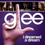 S01E19 - 03 - I Dreamed A Dream - 04