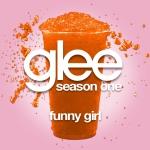 S01E20 – 01 – Funny Girl –03