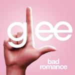 S01E20 – 02 – Bad Romance –02