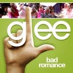 S01E20 – 02 – Bad Romance –04