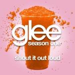 S01E20 – 03 – Shout It Out Loud –03