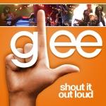 S01E20 – 03 – Shout It Out Loud –04