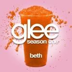 S01E20 – 04 – Beth –03