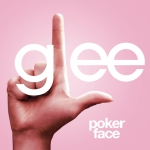 S01E20 – 05 – Poker Face –02