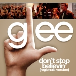 S01E22 - 03 - Don't Stop Believin' (Regionals Version) - 04
